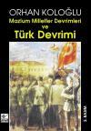 Mazlum Milletler Devrimleri Ve Türk Devrimi