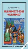 Muhammed'e Göre ''Muhammed''