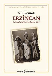 Erzincan Ali Kemali