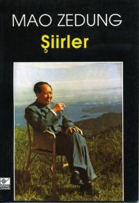 Mao Zedung Şiirler