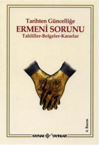 Ermeni Sorunu Kolektif