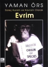 Evrim Yaman Örs