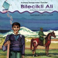 Bilecikli Ali Adnan Çakmakçıoğlu