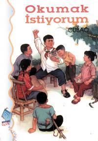 Okumak İstiyorum Cubao