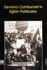 Devrimci Cumhuriyet'in Eğitim Politikaları Kolektif
