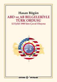 ABD ve AB Belgeleriyle Türk Ordusu