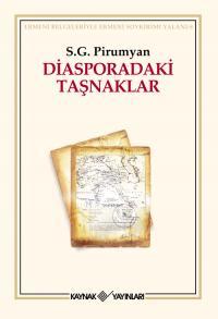 Diasporadaki Taşnaklar