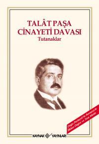 Talat Paşa Cinayeti Davası