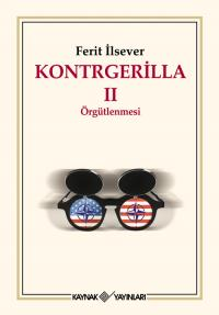 Kontrgerilla II