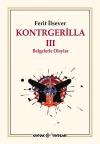 Kontrgerilla III