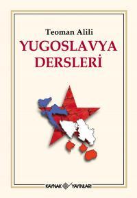 Yugoslavya Dersleri