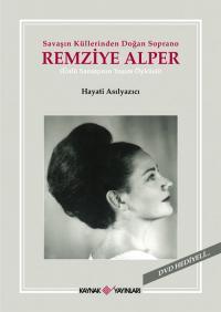 Remziye Alper