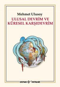 Ulusal Devrim ve Küresel Karşıdevrim