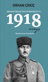 1918 Arayış