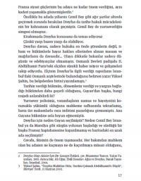 Türk Kelebeği Ergun Hiçyılmaz