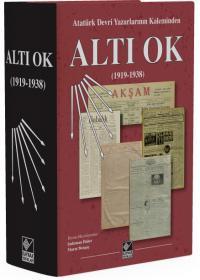 Altı Ok (1919-1938)