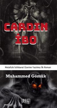 Cardın İbo Muhammed Gömük