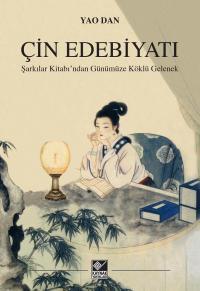 Çin Edebiyatı Yao Dan