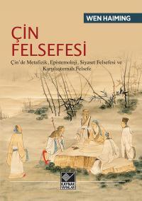Çin Felsefesi Wen Haiming
