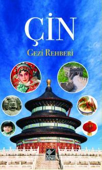 Çin Gezi Rehberi Kolektif