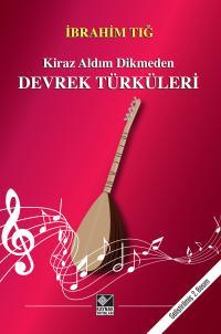 Devrek Türküleri