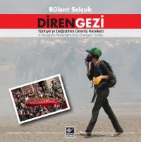Diren Gezi Bülent Selçuk