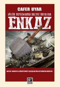 Enkaz Cafer Uyar