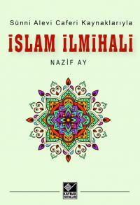 İslam İlmihali Nazif Ay