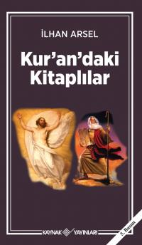 Kur'an'daki Kitaplılar İlhan Arsel