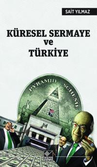 Küresel Sermaye ve Türkiye