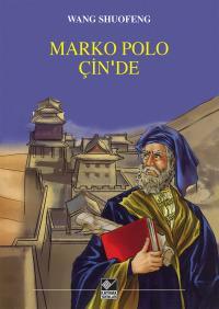 Marko Polo Çin'de