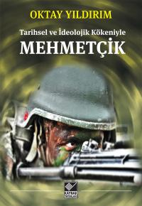 Mehmetçik