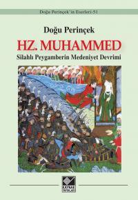 Hz. Muhammed Doğu Perinçek