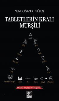 Tabletlerin Kralı Murşili %25 indirimli Nurdoğan K. Gülen