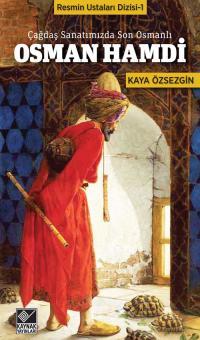 Osman Hamdi Kaya Özsezgin
