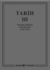 Tarih III