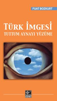 Türk İmgesi Fuat Bozkurt