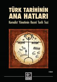 Türk Tarihinin Ana Hatları Kolektif