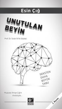 Unutulan Beyin
