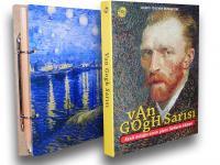 Van Gogh Sarısı Belgesel
