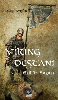 Viking Destanı