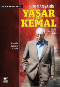Yaşar Kemal Osman Şahin