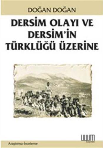 kürtlerin türklüğü ile ilgili görsel sonucu